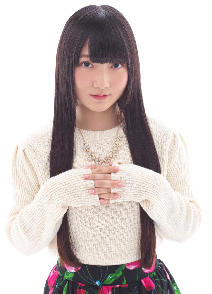 丸岡和佳奈の画像 p1_36