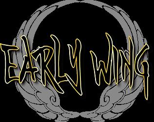 株式会社EARLY WING