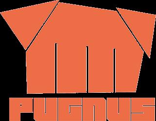 株式会社PUGNUS