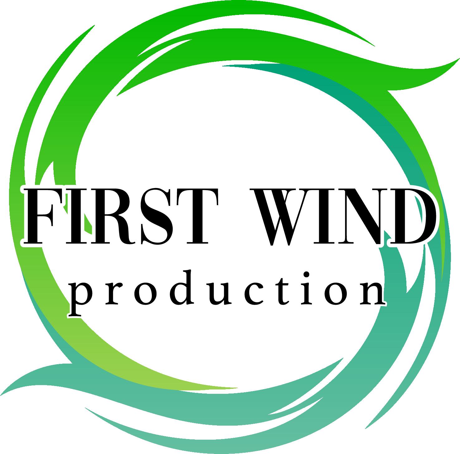 株式会社FIRST WIND production